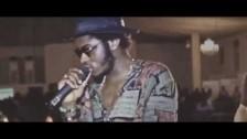 BOJ 'BOTM (BOJ On The Microphone)' music video