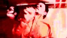 Ghostigital 'Mess Up' music video