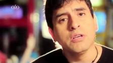 William Luna 'Por Favor' music video
