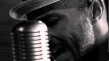 Subsonica 'Quando' music video