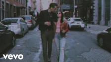 G-Eazy 'Him & I' music video