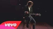 Electric Light Orchestra 'When I Was A Boy' music video