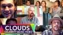 Zach Sobiech 'Clouds' Music Video
