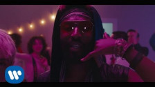 The Knocks 'House Party' music video