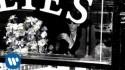 Ric Ocasek 'The Way You Look Tonight' Music Video