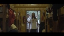 The Red Jumpsuit Apparatus 'Remember Me' music video