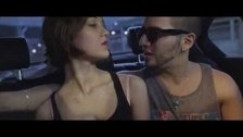 David Obegi 'Make Me Believe' music video