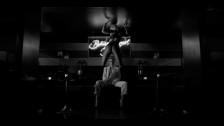 Jehnny Beth 'Flower' music video