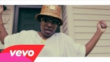 Dej Loaf 'Try Me' music video