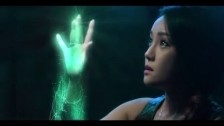 Veil of Maya 'Aeris' music video