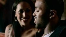 Deborah Cox 'Up & Down' music video