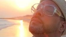 King Cesar 'Keep My Word' music video