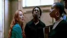 Tori Amos 'Sweet the Sting' music video