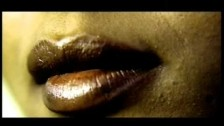 Ultra Naté 'New Kind Of Medicine' music video