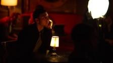 Majid Jordan 'Learn From Each Other' music video