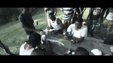 Joey Fatts 'Picture Me Rolling' music video