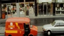 Paul Weller 'Wild Wood' music video