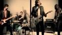 Grandi Animali Marini 'Tu mi fai star male' Music Video