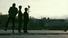 Foster The People 'Pumped Up Kicks' music video