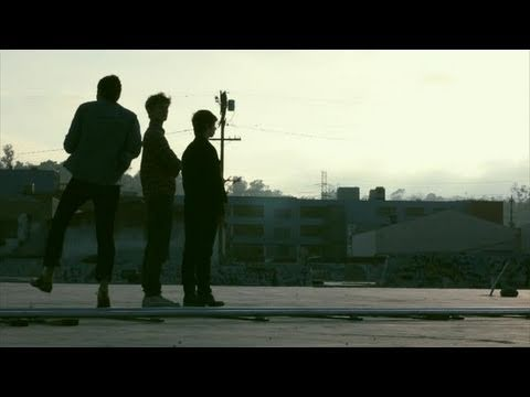 Foster The People Pumped Up Kicks 2011 Imvdb