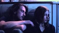 Annamelina '13e maj' music video