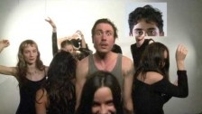 DJ Dog Dick 'Our Kin' music video