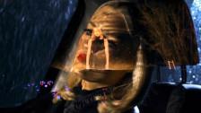Prince Innocence 'Sharon Stone' music video