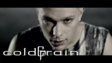 Coldrain 'You Lie' music video