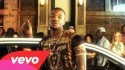 The Game 'All That (Lady)' Music Video