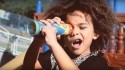 Christafari 'Blessed Assurance' Music Video