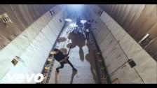 Fort Hope 'Skies' music video