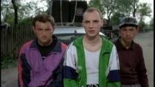 Simian Mobile Disco 'I Believe' music video