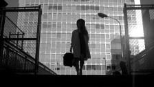 Spazzkid '40 Winks' music video