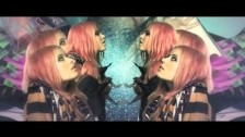 Ruby Frost 'Water To Ice' music video