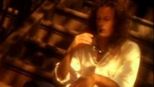 Michael Bolton 'That's What Love Is All About' music video
