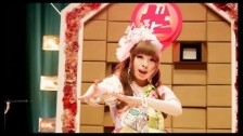 Kyary Pamyu Pamyu 'Invader Invader' music video