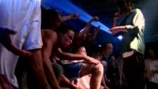 Rage Against The Machine 'Freedom' music video