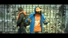 Sexion D'assaut 'Désolé' music video