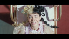 Melanie Martinez 'Nurse's Office' music video