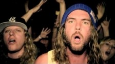 Dirty Heads 'Dance All Night' music video