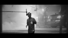 Dizzy Wright 'State Of Mind' music video