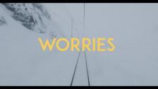 Tom Rosenthal 'Worries' music video