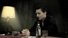 Ramirez 'Fantasticno, Bezobrazno' music video