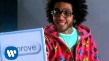 Gym Class Heroes 'New Friend Request' music video