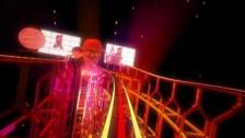Goldfrapp 'Twist' music video