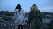 dimbodius 'Sharleen' music video