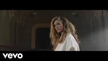 Delta Goodrem 'Enough' music video