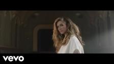 Delta Goodrem 'Enough' music video