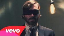 Matt Pond 'Love To Get Used' music video