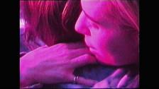 Lykke Li 'utopia' music video